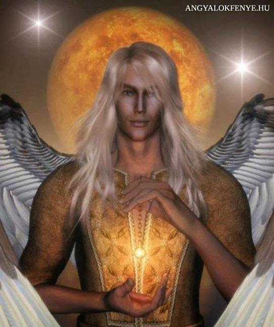 Photo of Angyali üzenetek: Isten szent és tökéletes gyermeke vagy