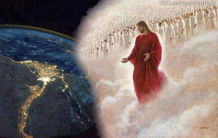 Photo of Jézus tanításai: Lehetetlen küldetésben Istentől