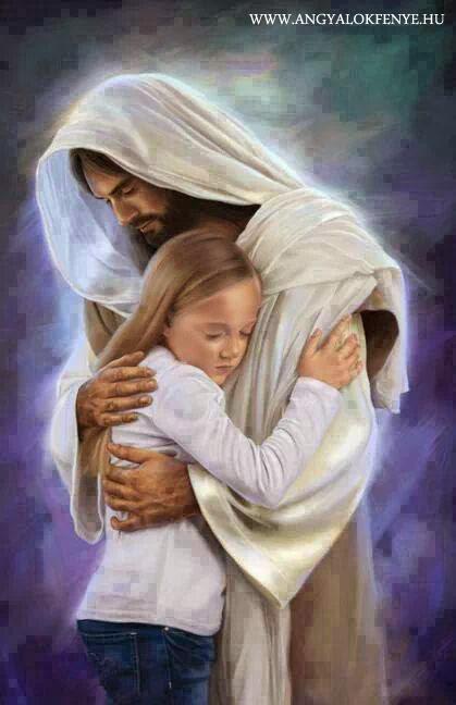 Photo of Jézus tanításai: Készen álltok-e a Krisztusi útra?
