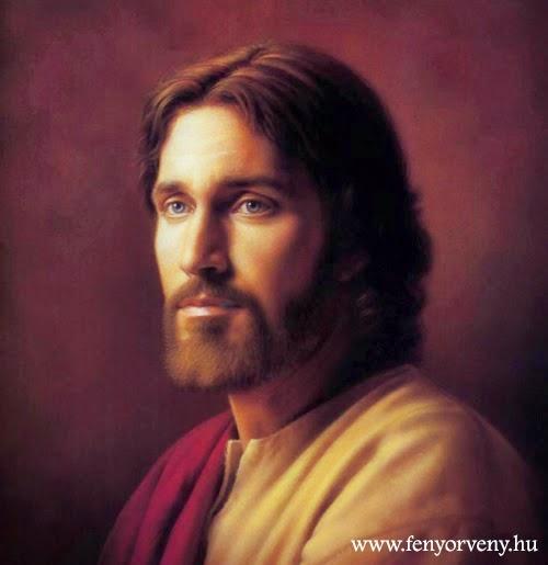 Photo of Jézus tanításai: Miért válik az ego önbeteljesítő jóslattá?