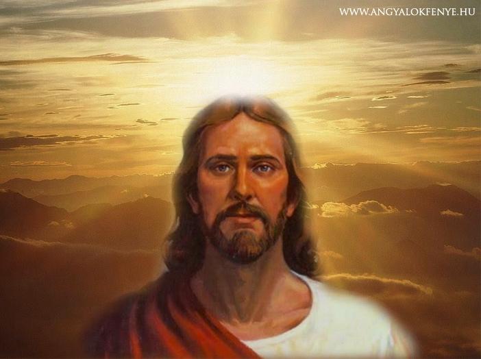 Photo of Jézus tanításai: Miért válik az ego mindig önmaga ellen megosztott házzá?