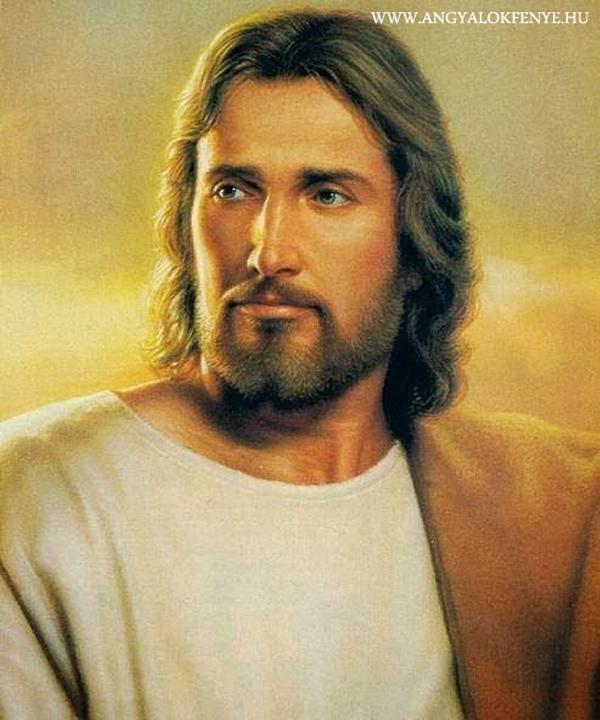 Photo of Jézus tanításai: A nagyszerű összezavarodottság rejtett erényei