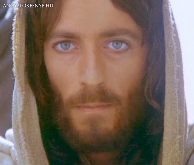 Photo of Jézus üzenete: Vállaljátok fel Önmagatokat
