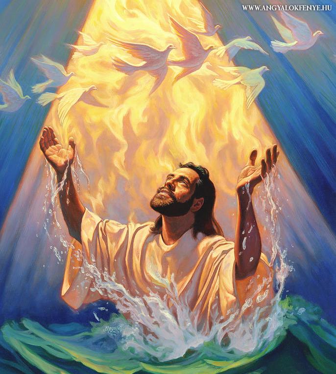 Photo of Jézus tanításai: Ébredjetek, és lépjetek elő!