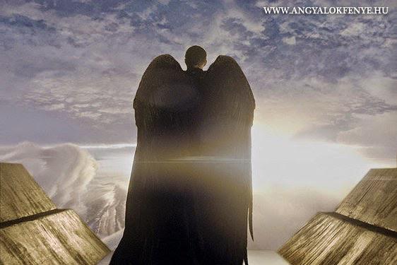 Photo of Azt adod meg Atyának amit kér, vagy amire vágyik?