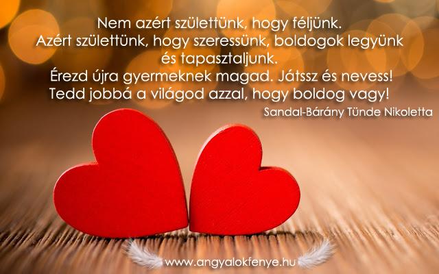 Photo of Angyali üzenet: Játssz és nevess!