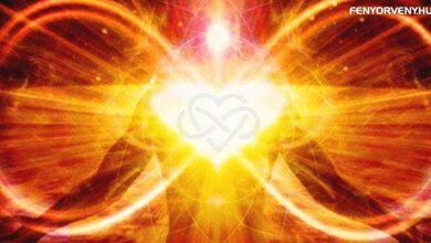 Photo of Spiritualitás III: Isten létezése