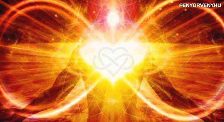 Spiritualitás III.-Isten létezése