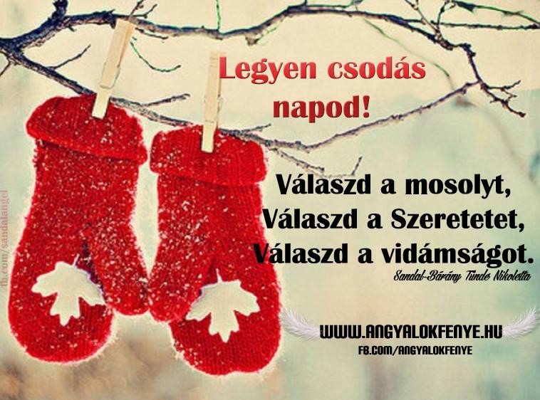 Photo of Angyali üzenet: Válaszd a Szeretetet