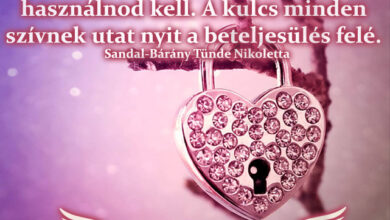 Photo of Angyali üzenet: A feltétel nélküli szeretet kulcsa